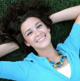 Lauren Alston Foundation