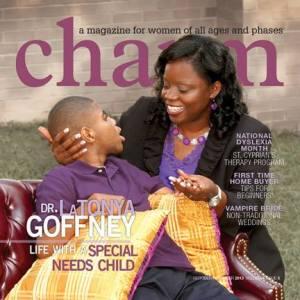 Charm Mag Oct-Nov 2013 (bigger pic)