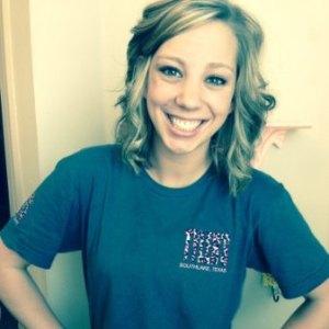 Ms. Samantha Harris