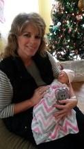 Naomi Lauren and Me 12-30-15