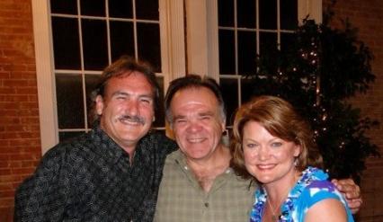 Bryan, Joe, Valena